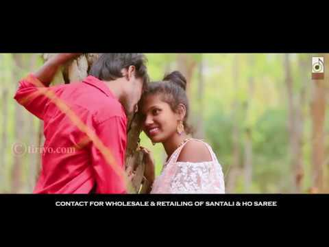 Dumka Dhamaka | Stephan Tudu | Hira Muni - Full Video | Puja & Shivlal | Tiriyo Music | HD