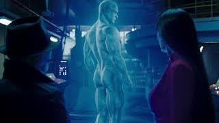 the-watchmen-dr-manhattan-penis-porn-colege