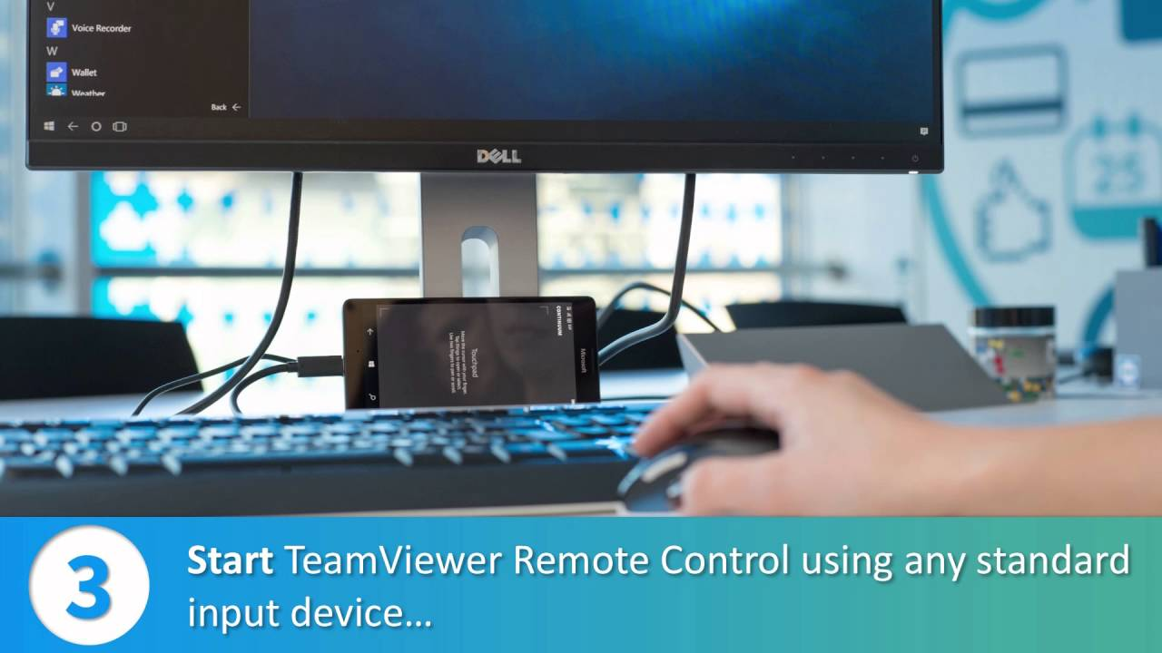 how to stop teamviewer from starting automatically