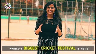 Facts About the 2019 ICC World Cup Hosts!