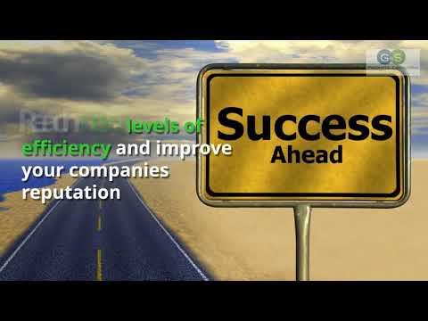 Environmental Management System - A Competitive Advantage