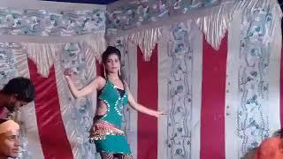 jyotish dweena