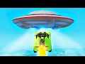 BEST GTA 5 WINS & FAILS! #51 (GTA 5 Epic & Funny Moments Compilation)