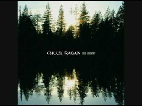 chuck ragan- get em all home