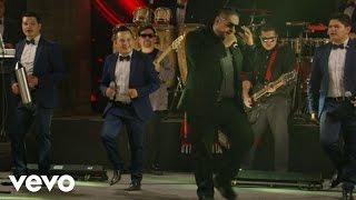 Aarón Y Su Grupo Ilusión - Todo Me Gusta De Ti ft. Big Javy Y Los Tenampa