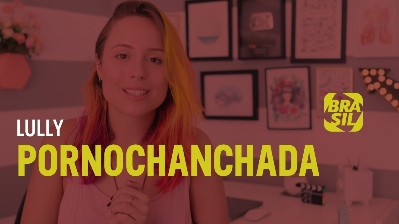 Filmes De Pornochanchada in lully l pornochanchada - youtube
