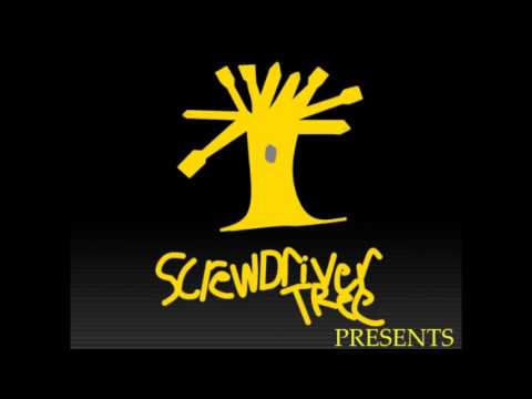 Screwdriver Tree Logo Compilation UPDATED!!!!