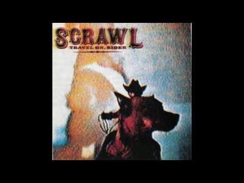 Scrawl – Louis L'Amour