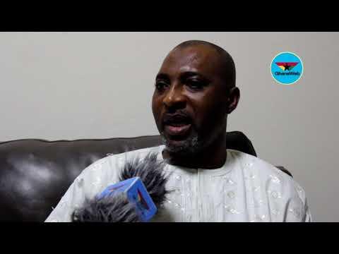 Starbow crash: Domestic airlines must sit up - Muntaka Mubarak