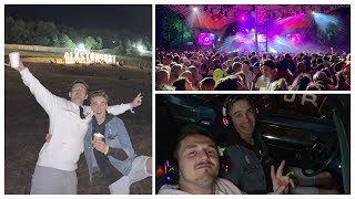 we-went-to-glastonbury-and-it-was-amazing