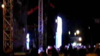 Weezer  - Ballistica/Bassilica MSP