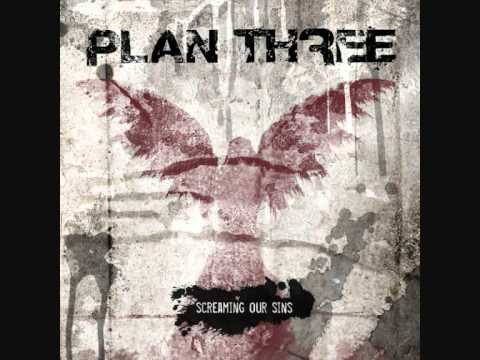 Клип Plan Three - Subrosa