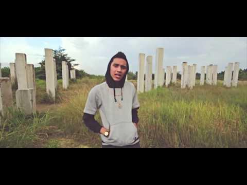 Macbee - Leluasa (Official Video)
