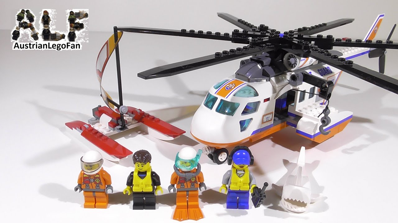 make helecopter with Watch on Watch also Helicopter besides Watch as well Watch furthermore Helo.