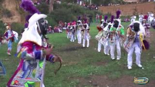 Pachahuara de Carhuacatac  -  Tarma   2017