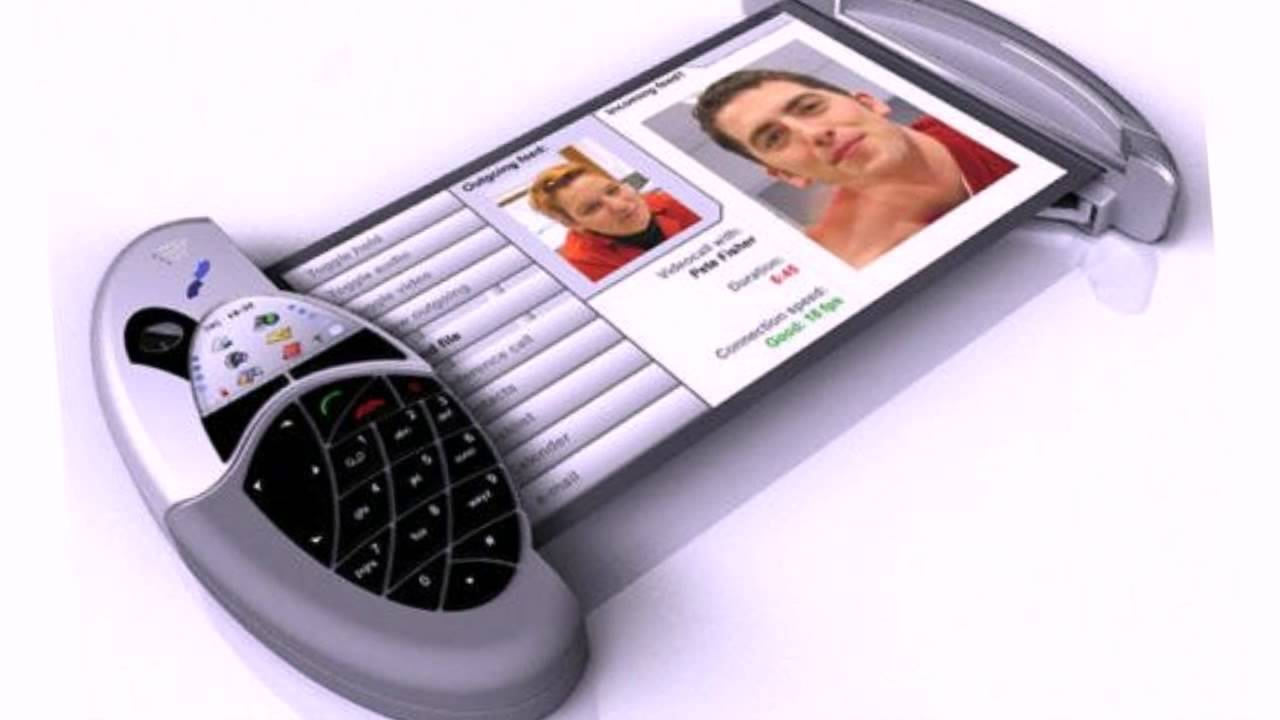 Интернет-магазин мегафон москва: купить телефоны, цены, каталог с широким выбором, отзывы посетителей. Заказать телефон с доставкой по.