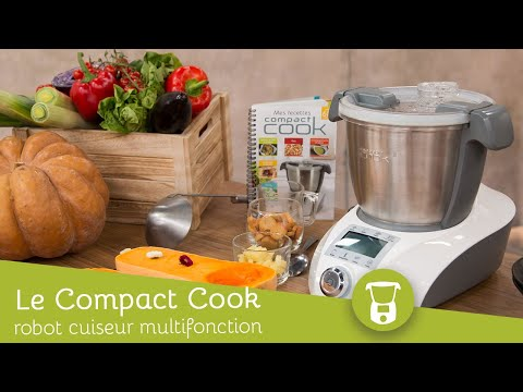 compact-cook-elite,-le-robot-cuiseur-multifonction-12-en-1