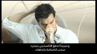 A380 Emirates x-plane10