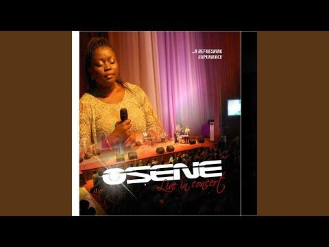 African Praise (Live)