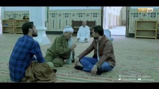 طاقة نور | مشهد يوصف مصر و اهلها في دقيقتين 💓