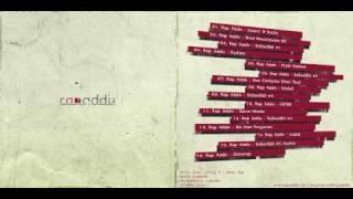 Rap Addix - Serce Miasta