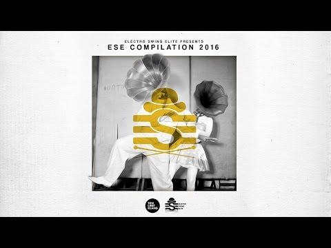 Sound Nomaden feat. MSP - Locomotive Swing // Electro Swing Elite