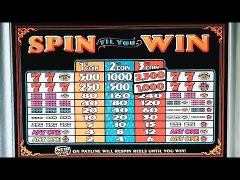 Slot Machine Emulator Pc