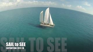 SAILtoSEE-Expedition