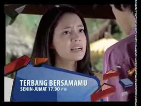 TERBANG BERSAMAMU 220813