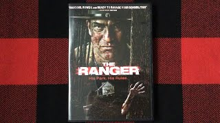 The Ranger - Movie Review