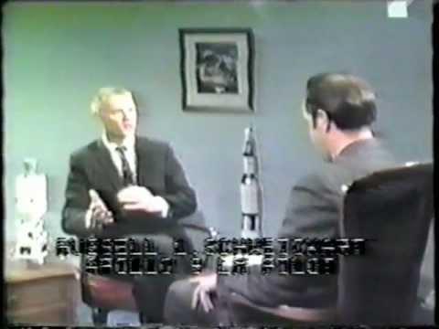 Apollo 9 Part 3 CBS News Live Coverage of The Apollo 9 Launch