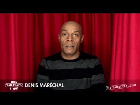 My Taratata - Denis Maréchal - Renan Luce