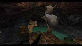 Rune cut scene 3