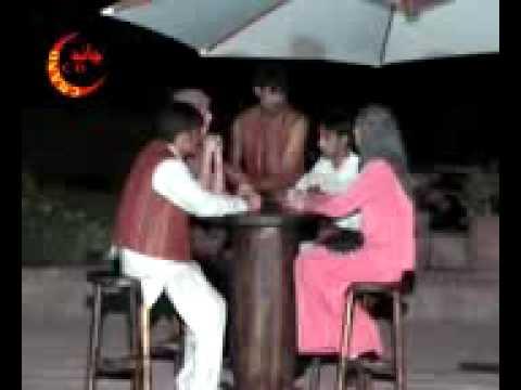 Download pakistani Mujja.mp4
