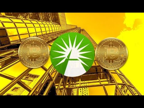 Fidelity Crypto & ErisX; Cardano's IOHK New Executives; Ripple & Bank of America CONFIRMED