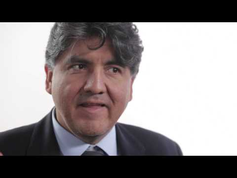 Sherman Alexie On Book Banning And Censorship