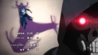 Скачать Sword Art Online TV2 2014 Opening 1 Мастера меча онлайн ТВ2 2014 Открывающая заставка 1 Mp4