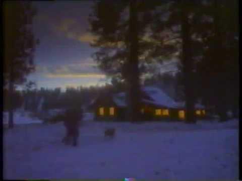 Lowenbrau Beer 1987 Commercial