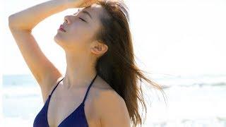 "Photo to Movie Ayumi Ishida Morning Musume ""https://en.wikipedia.or..."