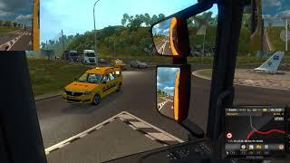 "[""ETS2"", ""ETS2 ROMANIA"", ""euro truck simulator romania"", ""harta romaniei"", ""moduri ets2""]"