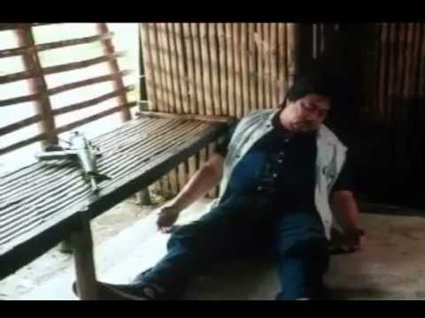 Pinoy Action Movies Fernando Poe Jr Tagalog Movies 2016 HD