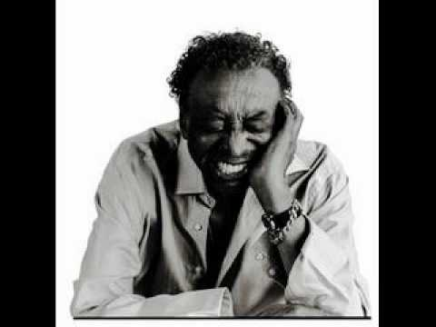 Chico Hamilton - Baby Wont You Please Come Home 2007