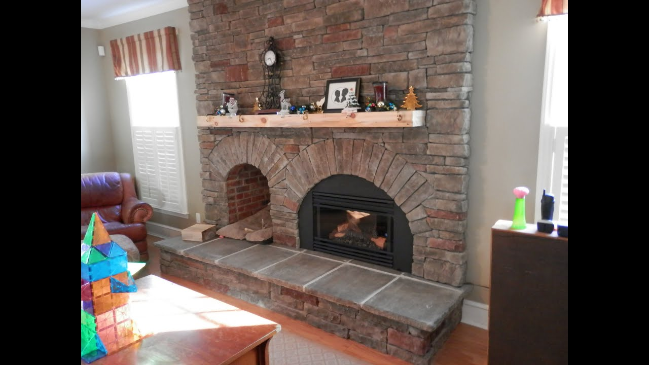 then pictures photo nice simple in spectacular the fireplace with stone and gallery newest designs ideas corner design home fireplaces decoration popular remodel
