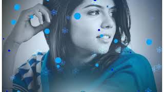 New trending love feeling telugu whatsapp status bgm ringtone kannada