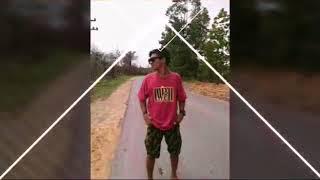 Ansis Rink Goyang Bison