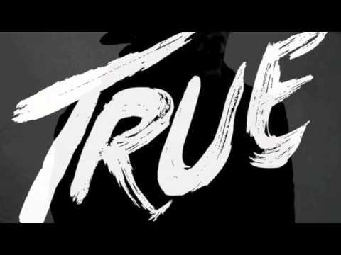 Hey Brother HD - Avicii - True