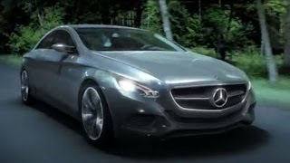 The best or nothing│Mercedes-Benz