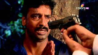 Uttaran - उतरन - 8th May 2014 - Full Episode(HD)