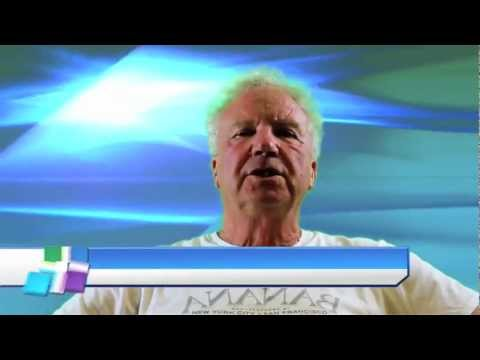 Staff Bio - Tony N. Las Vegas Drug and Alcohol rehab (702) 228-8520