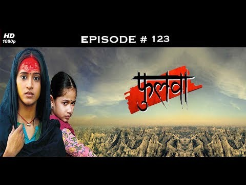 Phulwa - 4th August 2011 - फुलवा - Full Episode